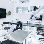 Jaki powinien być dentysta dla dzieci?